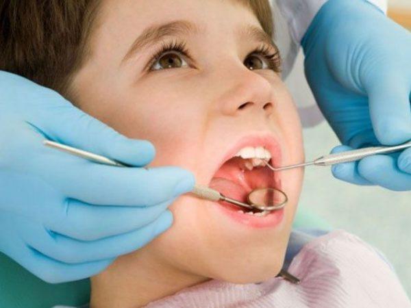 odontopediatra vinaròs